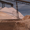 "White salt hills and conveyor belt. Tauranga scenics.<br /> <br /> Hill of white salt, and conveyors. Tauranga is New Zealands 5th largest city and offers a wonderfull variety of scenic and cultural experiences. Tauranga stock images Tauranga scenics. See;  <a href=""http://www.blurb.com/b/3811392-tauranga"">http://www.blurb.com/b/3811392-tauranga</a> mount maunganui landscape photography, Tauranga Photos; Tauranga photos, Photos of Tauranga Also see; <a href=""http://www.brianscantlebury.com/Events"">http://www.brianscantlebury.com/Events</a>"