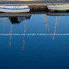 "Tauranga scenics.<br /> <br /> Marina scene, early morning reflections. Tauranga is New Zealands 5th largest city and offers a wonderfull variety of scenic and cultural experiences. Tauranga stock images Tauranga scenics. See;  <a href=""http://www.blurb.com/b/3811392-tauranga"">http://www.blurb.com/b/3811392-tauranga</a> mount maunganui landscape photography, Tauranga Photos; Tauranga photos, Photos of Tauranga Also see; <a href=""http://www.brianscantlebury.com/Events"">http://www.brianscantlebury.com/Events</a>"
