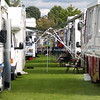 "Caravanning. Mobile homes set up at TAuranga's Memorial Park.Tauranga scenics.<br /> <br /> Tauranga Memorial Park, Mobile home convention. Tauranga is New Zealands 5th largest city and offers a wonderfull variety of scenic and cultural experiences. Tauranga stock images Tauranga scenics. See;  <a href=""http://www.blurb.com/b/3811392-tauranga"">http://www.blurb.com/b/3811392-tauranga</a> mount maunganui landscape photography, Tauranga Photos; Tauranga photos, Photos of Tauranga Also see; <a href=""http://www.brianscantlebury.com/Events"">http://www.brianscantlebury.com/Events</a>"