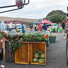 Lions Club of Titahi Bay Porirua Saturday Market