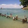 Kauritutahi Beach, Awhitu