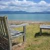 Orua Bay, Awhitu Peninsular