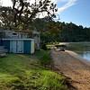 Matapouri Bay estuary