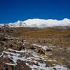 Mt.Ruapehu