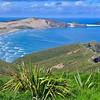 Cape Maria van Diemen near Cape Reinga