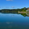 Mangonui waterfront