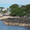 Thornes Bay Auckland June 2012