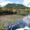 Lake Ohakuri