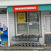 Mangonui General Store