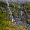 Milford Sound Highway