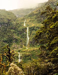 Doubtful Cascade