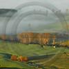 Farmland Mist Hawkes Bay