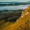 Te Mata Peak Vista