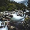 Fiordland Flow
