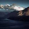 Lake Wakatipu Dramatic