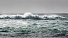 Rolling Wave Line, Abel Tasman Sea