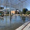 2018-02-16 - 10 Wynyard Quarter public space in Auckland, NZ 04