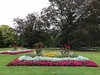 2018-03-06 - 08 Christchurch NZ botanic garden formal display