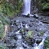 2018-02-26 - Waterfall 02 near Kinloch NZ