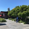 2018-02-16 - 10 Wynward Quarter public space in Auckland, NZ 01