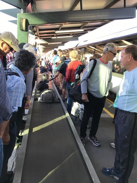 2018-03-05 - 35 Tranz Alpine Kiwi Rail NZ