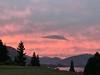 2018-02-27 - 06 Sunset in Wanaka NZ