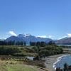 2018-02-26 - Dayhike near Kinloch NZ 04