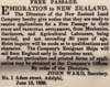 2018-02-15 - 12 NZ Maritime Museum 03 - Free passage in 1839