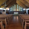 2018-02-16 - 02 All Saints Anglican Church in the Ponsonby area of Auckland, NZ 01