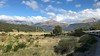 2018-03-05 - 30 Tranz Alpine Kiwi Rail NZ
