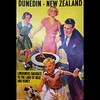 2018-02-19 - Dunedin immigration tecruitment poster from the 1950s