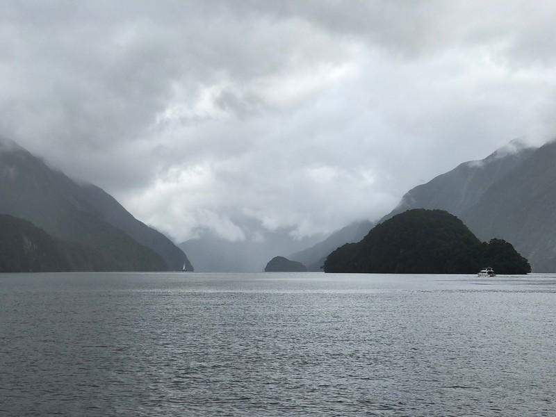 2018-02-24 - Doubtful Sound, NZ 35