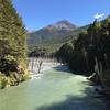 2018-02-26 - Dayhike near Kinloch NZ 10