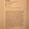 2018-03-06 - 47 Christchurch NZ art museum Ian Scott
