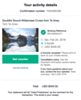2018-02-24 - 01 Doubtful Sound wilderness cruise