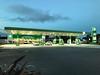 2018-03-05 - 36 BP petrol station in Chirstchurch NZ