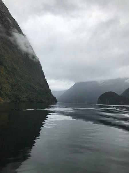 2018-02-24 - Doubtful Sound, NZ 41
