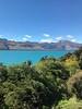 2018-02-26 - Dayhike near Kinloch NZ 08