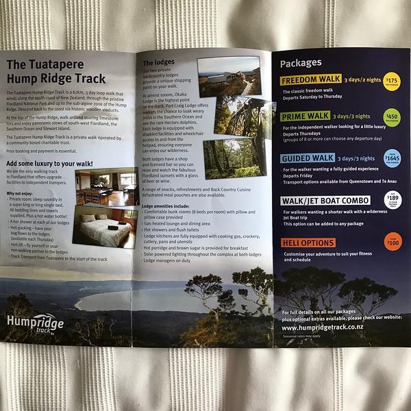 2018-02-22 - 02 Humpridge Track 02