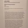 2018-03-06 - 61 Christchurch NZ art museum John Gibb