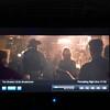 2018-02-13 - 08 Movie (The Broken Circle Breakdown) on the flight from SFO to AKL, NZjpg