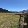 2018-02-26 - Dayhike near Kinloch NZ 07