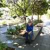 2018-02-16 - 10 Wynyard Quarter public space in Auckland, NZ 05