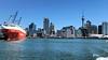 2018-02-15 - 28 Harbor in Auckland, NZ
