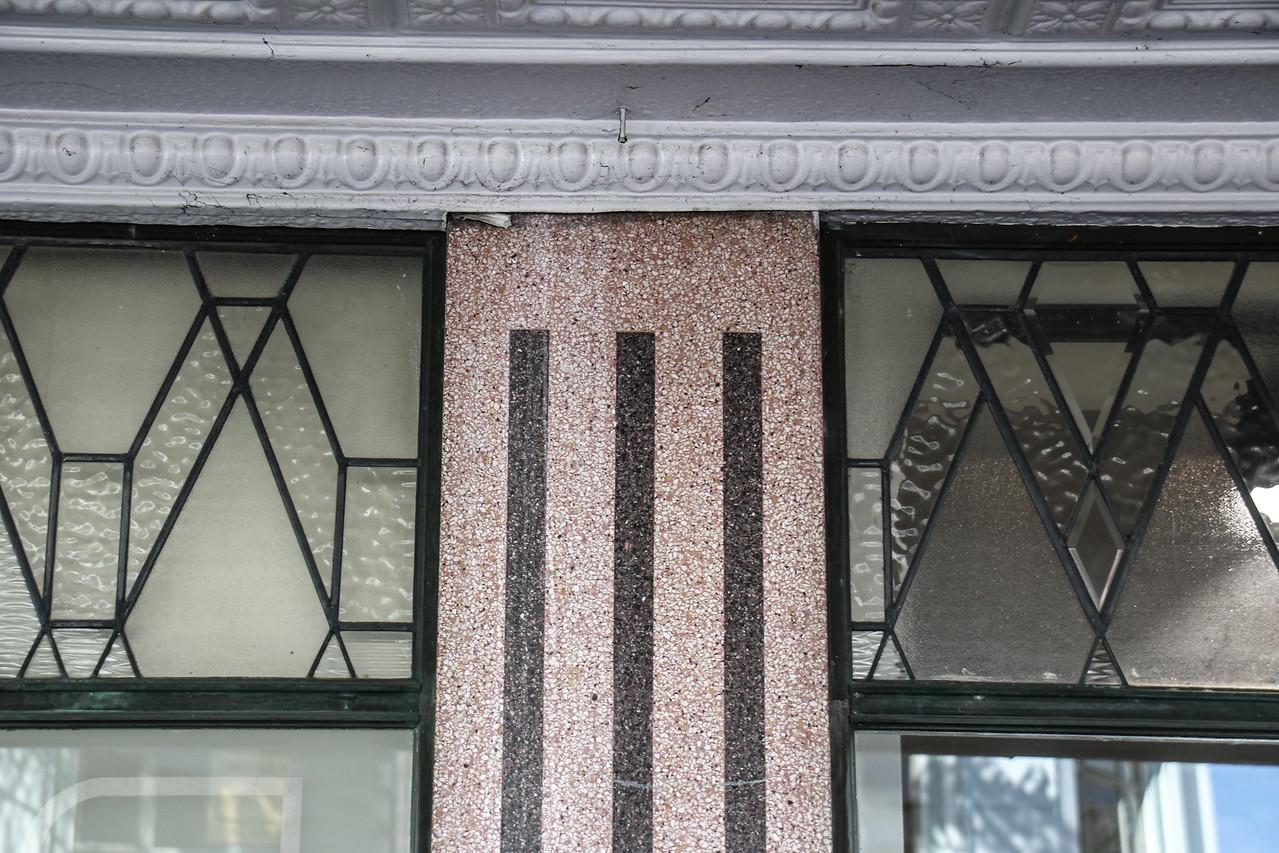 Napier - Art Deco City