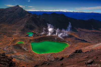 Tongariro-Crossing-New-Zealand-3