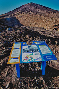 Tongariro-Crossing-New-Zealand-9