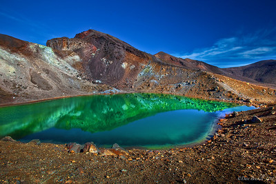 Tongariro-Crossing-New-Zealand-4