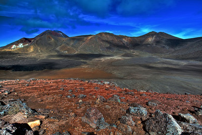 Tongariro-Crossing-New-Zealand-5