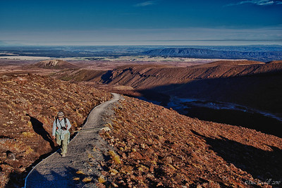 Tongariro-Crossing-New-Zealand-7